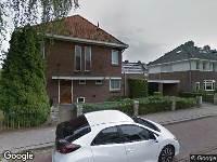 Gemeente Arnhem - Voornemen laadpunten elektrische voertuigen 2019-02