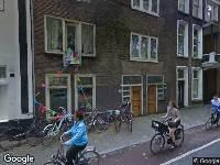 Bekendmaking Aanvraag omgevingsvergunning, het herstellen van de beschoeiing van de stadsbuitengracht, Catharijnesingel 137 te Utrecht, HZ_WABO-19-01436