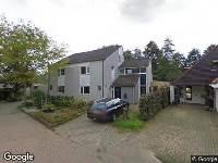 Bekendmaking Verleende omgevingsvergunning voor het plaatsen van 2 tussenmuren (voor woningsplitsing): Kieftskamp 7 in Doetinchem