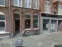 Bekendmaking Ontvangen aanvraag om een omgevingsvergunning- Helbeek 26A t/m 26F en Straelseweg 23 te Venlo