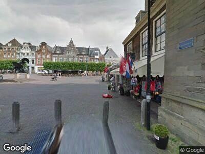 Overig Lepelstraat  Haarlem