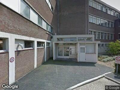 Omgevingsvergunning Monseigneur Driessenstraat 6 Roermond