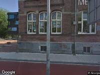 Bekendmaking Verleende Watervergunning voor het onttrekken van grondwater en het aanleggen van een nieuwe kelder, ter hoogte van Mauritskade 61, 1092 AD Amsterdam - AGV - WN2018-009047
