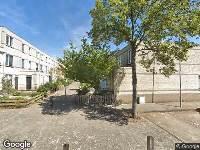 Bekendmaking Haarlem, ingekomen aanvraag omgevingsvergunning Suzette Noiretstraat 33, 2019-00446, plaatsen van een dakopbouw met dakterras, 16 januari 2019