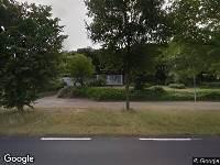 Bekendmaking Ontvangen aanvraag om een omgevingsvergunning- Parallelweg 5 te Belfeld