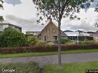 Bekendmaking Verleende vergunning gebruik openbare ruimte Warten, Jirnsum, Grou en Wergea, (11030853) plaatsen van 15 driehoekreclameborden tbv. Boot Holland, van 31 januari t/m 13 februari 2019, verzenddatum 16-0