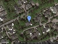 Bekendmaking Verleende omgevingsvergunning (activiteit bouwen) - Ouddorp, Vrijheidsweg 1 en 1c: het bouwen van een entreegebouw, verzenddatum: 10/01/19, referentienummer: Z/18/153200