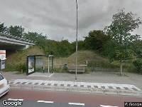 Bekendmaking Ingekomen aanvraag omgevingsvergunning - Liduinalaan 8, kavel 10 te Noordwijkerhout