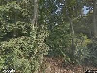 Bekendmaking Ingekomen aanvraag omgevingsvergunning - Westeinde 79 te Noordwijkerhout
