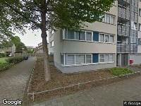 Gemeente Veldhoven - Aanwijzen gehandicaptenparkeerplaats op kenteken - Hermannistraat