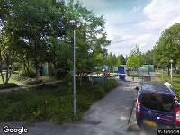 Gemeente Veldhoven - Aanwijzen van vier algemene gehandicaptenparkeerplaatsen en een gehandicaptenparkeerplaats op kenteken - Leuskenhei