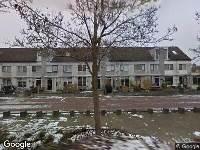 Gemeente Zaltbommel - inrichting paden Tijningen Plas - Zaltbommel