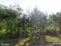 Ontwerp bestemmingsplan 'Buitengebied Hulst-Partiële herziening Hulsterweg 79 te Kuitaart'