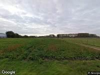 Provincie Limburg, omgevingsvergunning Rioolwaterzuiveringsinstallatie (RWZI) Susteren, Baakhoverweg 47 a, 6114 RG  Susteren