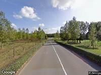 Provincie Limburg, besluit verlengen beslistermijn verzoek maatwerkvoorschriften Ankersmit Maalbedrijven B.V., Op de Bos 300, 6223 EP Maastricht