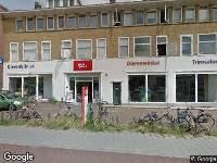 ODRA Gemeente Arnhem - Verleende omgevingsvergunning, wooncomplex verduurzamen, Amsterdamseweg 208 en 208 22