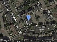 Bekendmaking Burgemeester en wethouders van Zaltbommel – Verleende omgevingsvergunning voor het plaatsen van een carport en het vergroten van de dakopbouw aan de Hopland 12 in Kerkwijk. Zaaknummer: 0214112691.