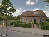Bekendmaking Aanvraag omgevingsvergunning, bouwen van 6 woningen, Baetenhof 1, 2, 15, 16, 17 en 18 (v), Stramproy