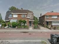 Bekendmaking Omgevingsvergunning verleend voor het oprichten van een uitbouw, Heulweg 41B te Kwintsheul
