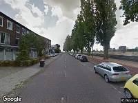 ODRA Gemeente Arnhem - Maatwerkprocedure omgevingsvergunning, maatwerk m3/uur lozen, Conradweg t.h.v. hsnr: 24, Kad. sect: D nr: 5326