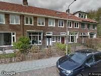 ODRA Gemeente Arnhem - Verleende omgevingsvergunning, plaatsen van een dakkapel, Herman Heijermansstraat 47