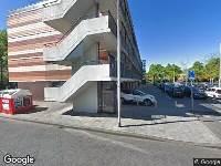 Aanvraag omgevingsvergunning gebouw Waterlandplein 308