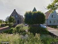 Bekendmaking Verlenging beslistermijn omgevingsvergunning terrein Dorpsweg Ransdorp 9