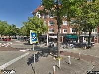 Bekendmaking Besluit weigering omgevingsvergunning reguliere procedure Bos en Lommerweg 77