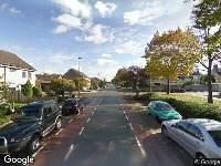 Bekendmaking Gemeente Zwartewaterland - Aanwijzen parkeerplaatsen voor opladen elektrische voertuigen - parkeerterrein voor de sportvelden aan de Burgemeester Malcorpslaan in Hasselt