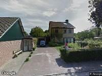 Verlengen beslistermijn, Gildestraat 10 in Riethoven, verbouwen van een woning
