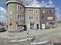 Bekendmaking Ontvangen aanvraag om een omgevingsvergunning- Roermondsestraat 2 te Venlo