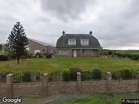 Bekendmaking Aanvraag omgevingsvergunning, het uitbreiden van een bedrijfshal, Sprundelsebaan 125 4838GN Breda