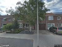 Kennisgeving besluit op aanvraag omgevingsvergunning Jan van Beaumontstraat 23 in Gouda