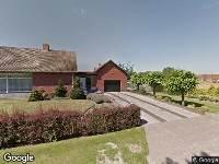 Provincie Limburg melding Besluit Uniforme Saneringen Winnerstraat-Kanaaldijk-Nieuwstraat (weg), Nederweert, BUS 2018-188