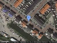 Bekendmaking Hoogheemraadschap van Delfland – Watervergunning Dagpauwoog gemeente Westland ('s-Gravenzande)