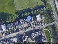 HDSR – watervergunning voor het gemotoriseerd varen op de benedenloop van de Kromme Rijn (code HDSR37355)
