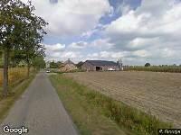Provincie Limburg melding Besluit Uniforme Saneringen Karissteeg (weg), Nederweert, BUS 2018-176