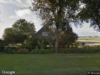 Bekendmaking Hollands Kroon - week 4, verleende omgevingsvergunning: Mientweg 3, 1732LC, Lutjewinkel