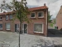 Bekendmaking Adelheidstraat 1 t/m 21 even- en oneven nummers, Sint Willibrordusstraat 2 t/m 28 even nummers, Sint Willibrordusstraat 33 t/m 47 oneven nummers, Conraadstraat 8 t/m 24 even nummers, het slopen van ee