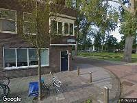 Bekendmaking Haarlem, verleende omgevingsvergunning Godfried van Bouillonstraat 69, 2018-09584, uitbreiden 1e en 2e verdieping, wijzigen noord- en oostgevel, verzonden 21 januari 2019