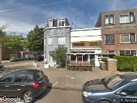 Bekendmaking Haarlem, verlengen beslistermijn Floresstraat 17, 2018-07200, transformeren winkel naar woning, verzonden 21 januari 2019