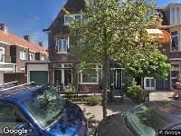 Bekendmaking Haarlem, ingekomen aanvraag omgevingsvergunning Populierstraat 20 RD, 2019-00498, bebouwen van bestaand dakterras, 17 januari 2019