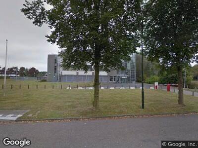 Overig Science Park Eindhoven 5055 Son en Breugel