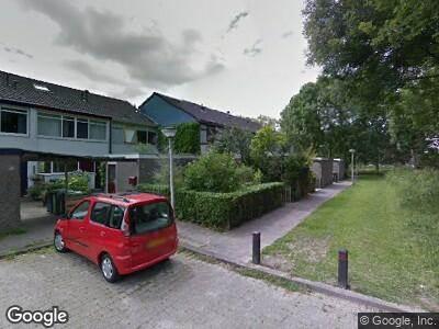 Overig Kamgras 133 Leeuwarden