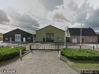 Bekendmaking Regionale uitvoeringsdienst Zeeland