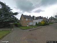 Aanvraag omgevingsvergunning voor Marijkestraat 6 te Hulst