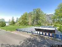 Bekendmaking Omgevingsvergunning, plaatsen van 8 lichtmasten, Elzenhagenpad ongenummerd, 1025 VS, Amsterdam
