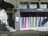 Verlenging beslistermijn omgevingsvergunning - Klaasstraat 23 te Venlo