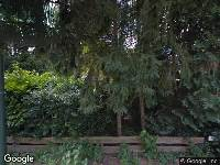 Ingekomen aanvraag omgevingsvergunning, Gemeente Bergeijk, kappen van 16 bomen
