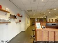 Omgevingsvergunning - Beschikking verleend regulier, Rabbijn Maarsenplein 7 te Den Haag